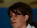 judolager_tenero_2013_195