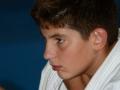 judolager_tenero_2013_196