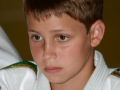 judolager_tenero_2013_198