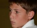 judolager_tenero_2013_199