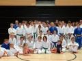 judolager_tenero_2013_202